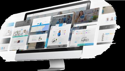 professionelles webdesign für ihr unternehmen | Webdesign aus Grimma | Internetseiten erstellen