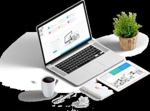 Webdesign aus Grimma | Internetseiten erstellen | Webseite mieten