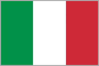 Sprachpaket Gambio GX3 Italienisch